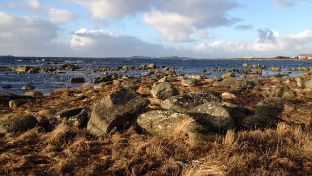 Tillbaks i Norge – utbildar i Open Space