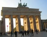 15-17 May-19. Organizational Health and Balance, Berlin!
